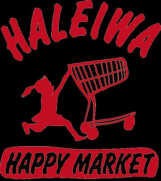 ハレイワハッピーマーケット公式オンラインショップ